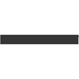 Swissmobilia