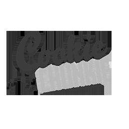 Cookie-Chunkie