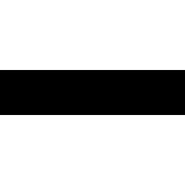 Hejhej-mats